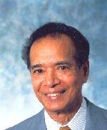 Ralph Baney