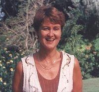 Karen de Verteuil